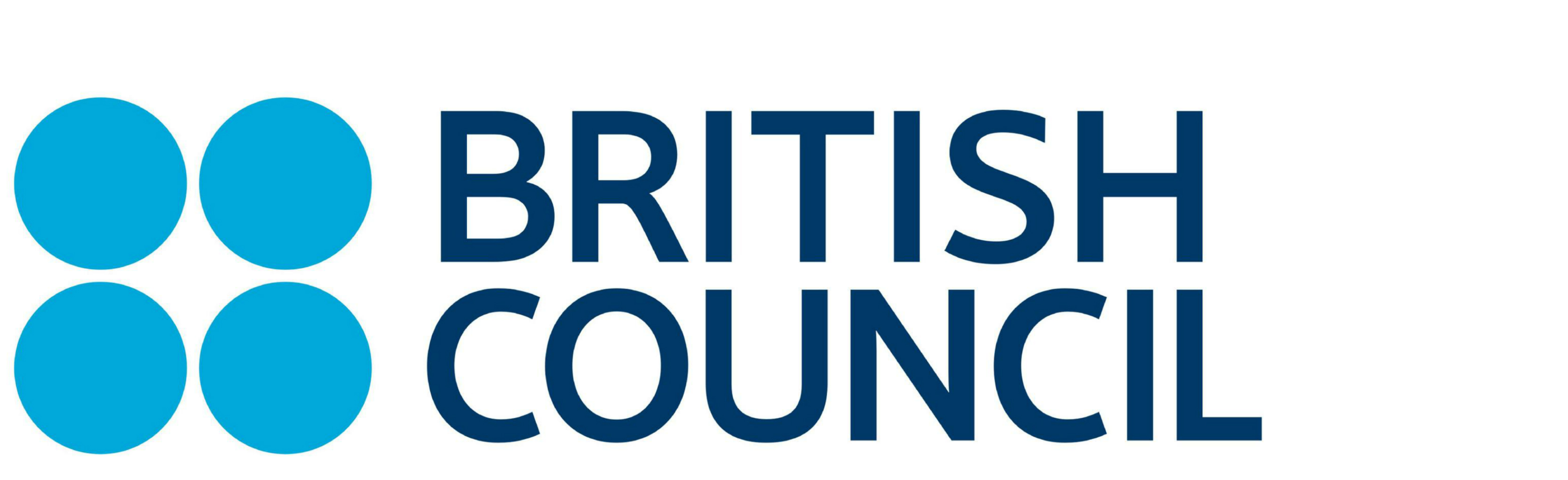 british_council_logo_template_1.jpg