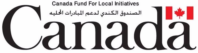 canada fund local initiatives