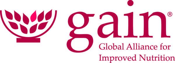 GAIN-logo_-e1500286028788.jpg