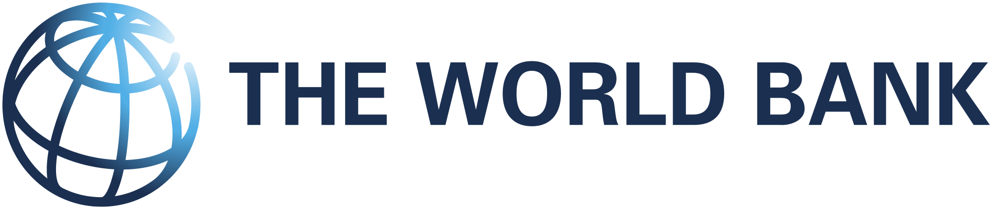 The_World_Bank_logo.svg.png